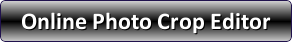 Online Photo Crop Editor